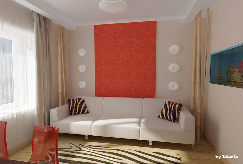 Квартиры фото интерьер квартиры